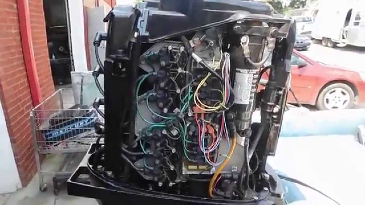 Watch further 112169337601 moreover Watch furthermore Chaparral Boat Wiring Diagram as well Guide To Car Stereo Wiring Harnesses. on free mercury marine wire diagram