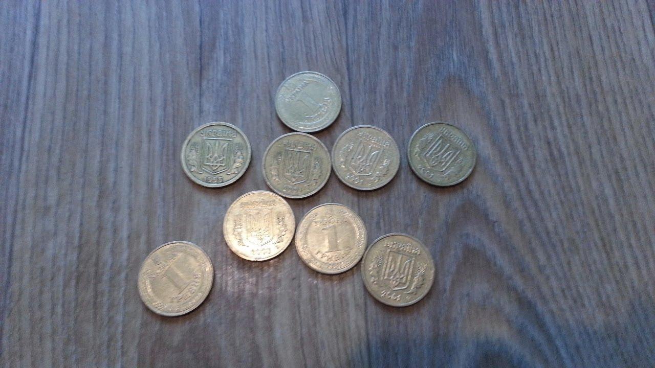 как правильно делать фото монет на продажу