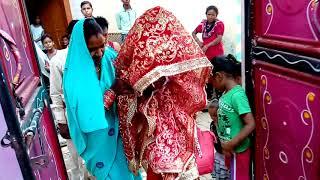 Video Aapka aana Dil dhadkana Arun Kumar kanoujiya download MP3, 3GP, MP4, WEBM, AVI, FLV Agustus 2018