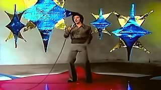 Roberto Jordán No Se Ha Dado Cuenta 1972 Youtube