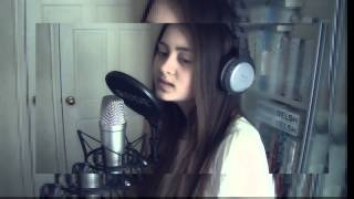 Passenger   Let Her Go  cover by Jasmine Thompson ( KEEM DEEP REMIX )