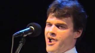 """Евгений Дятлов - """"Не для меня"""", концерт 01.08.2007"""