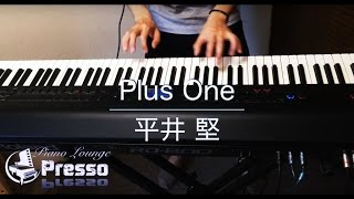 楽譜はこちら↓ http://www.dojinongaku.com/contents/goods_detail.php?...