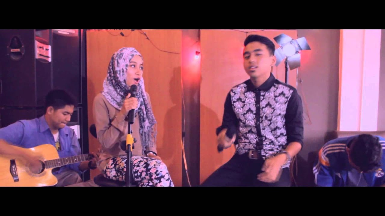 Everything has change (taylor shift) cover musisi indonesia 2015
