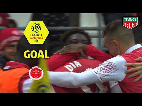 Goal Boulaye DIA