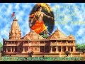 AAdi Devudu Bhadragiri Shikara Vasudu