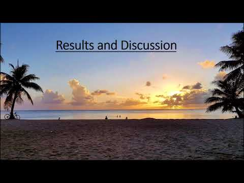 Public Perceptions of Marine Protected Areas in the Northern Mariana Islands