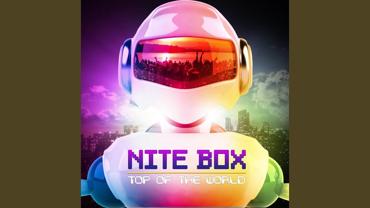 nitebox top of the world