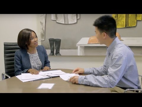 VP of Wealth Management   What I do & how much I make   Part 1   Khan Academy