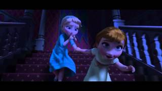 Video Frozen: beginning download MP3, 3GP, MP4, WEBM, AVI, FLV Agustus 2018