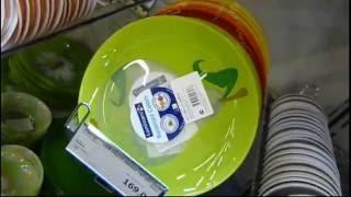 +27°Прогулка.ТЦ,красивая посуда.26.05.2016 Ульяновск(, 2016-05-26T15:11:24.000Z)
