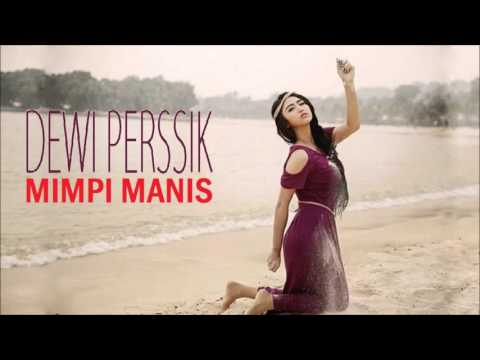 Dewi Perssik - Mimpi Manis