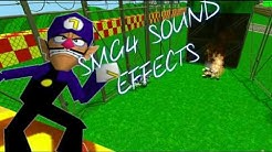 nooooo sound effect - Free Music Download