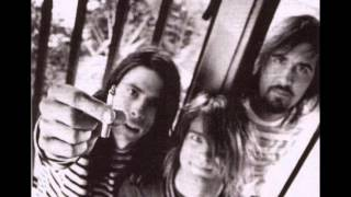 Nirvana - Forgotten Tune