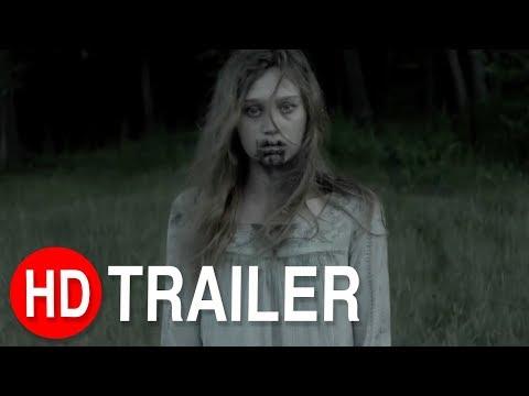 SLENDERMAN DER FILM - HD TRAILER #1 german deutsch