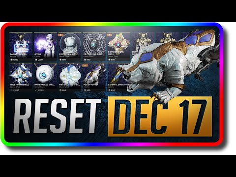 Destiny 2 -  Dawning Event Reset (December 17 Season Of The Dawn Weekly Reset)