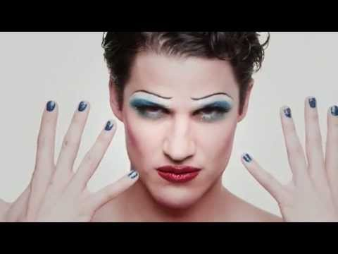 Darren Criss TV Commercial | Hedwig and the Angry Inch