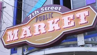7th Street Public Market   Small Business Month 2021