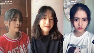 o00 TV || tik tok Việt Nam những cô gái trẻ xinh xắn