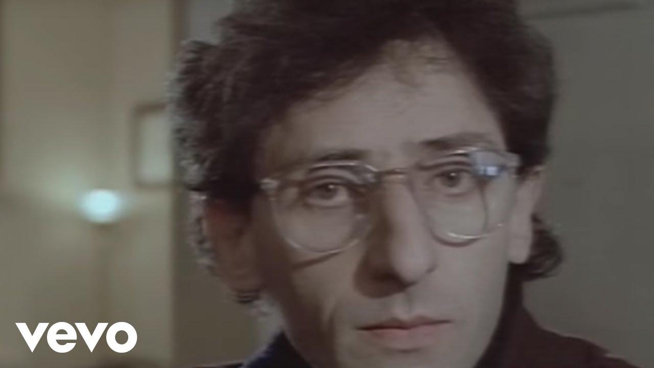 FRANCO BATTIATO: 76 ANNI DI MUSICA E POESIA.