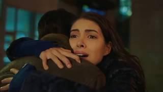 Ягыз и Хазан - Вынимай моё сердце