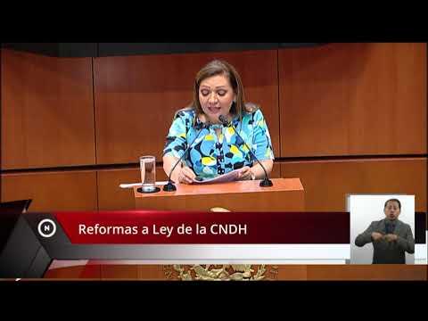 reformas-a-ley-de-derechos-humanos