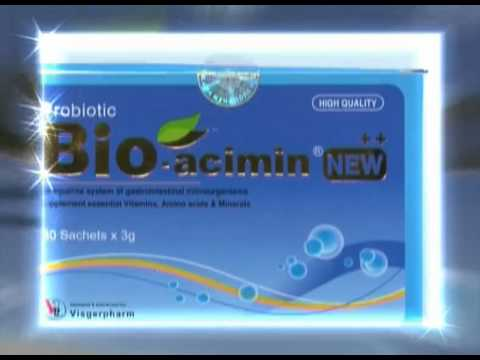 Focus Bio Acimin.f4v
