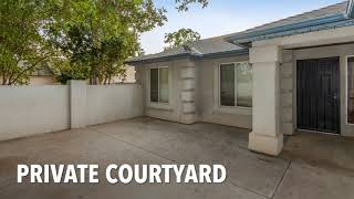 Clovis Home For Sale: 494 Armstrong Ave