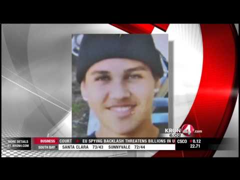 Protests Continue for Andy Lopez Killing
