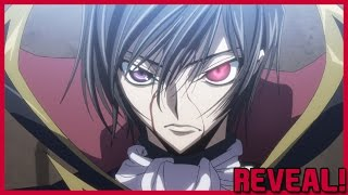 Zero reveals his face! - Code Geass Lelouch of the Rebellion Episode 25 LIVE REACTION