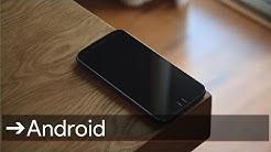 [Android] Google Chrome: Vorgeschlagene Artikel deaktivieren