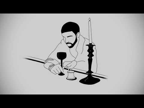 Drake Type Beat 2021, Drake Type Instrumental 2021 Free – Disrespect
