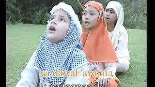 Haddad Alwi, Sulis - Yaa Thoybah Mp3