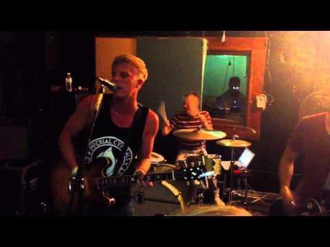 Kingsfoil live in WPB FL
