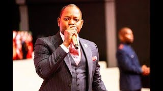 WHY IS IT THAT SOME LOSE THEIR MIRACLES? (Part1) - Pastor Alph LUKAU