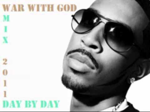 LUDACRIS - Mouths To Feed & War With God Mix 2011 (Remix By MickeyNox).wmv