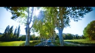 Trance Film Trailer - Pathé UK