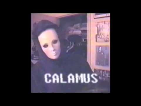 Chill Children/JETϟON - Calamus