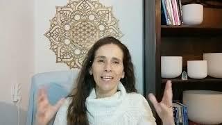 היזכרות במסע הנשמה ושינוי התדר של כדור הארץ- עם ו'איט פדר