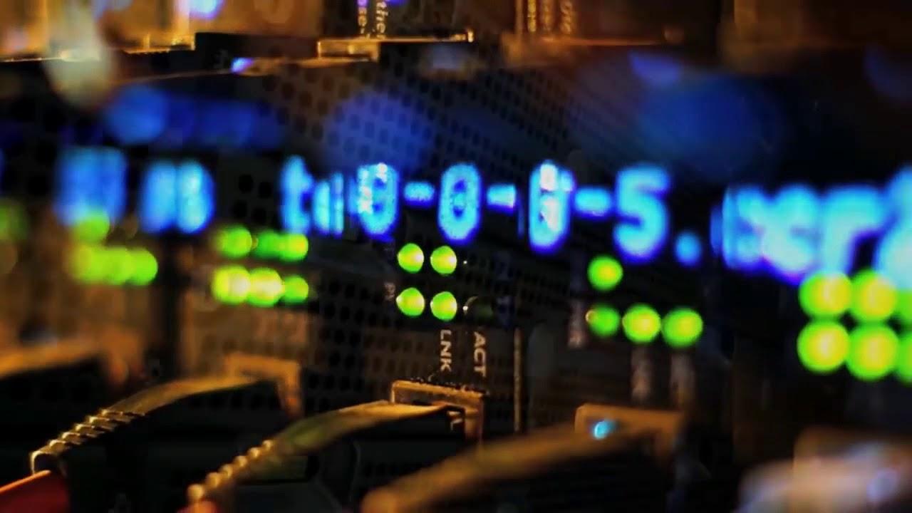 ZD410 WiFi Printer WiFi-USB-Bluetooth Desktop Printer