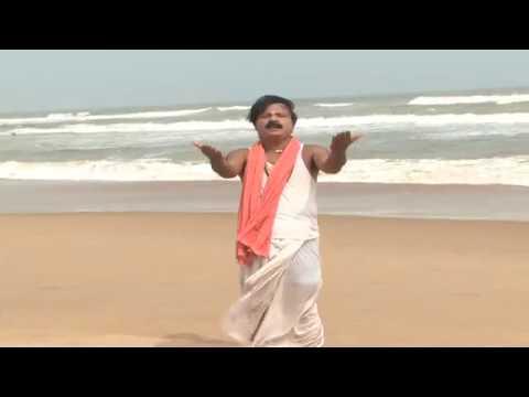 Chaka nayana he are mo dhana // ODIYA VHAJANA // song// New Albam song// Derect- Smile-L.M(jitu)