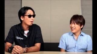 コブクロの黒田さんと小渕さんがオーディオ機材で小火を起こした話やビ...