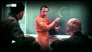 Die Außerirdischen - Doku deutsch über Ausserirdische -  Mythos oder Wahrheit