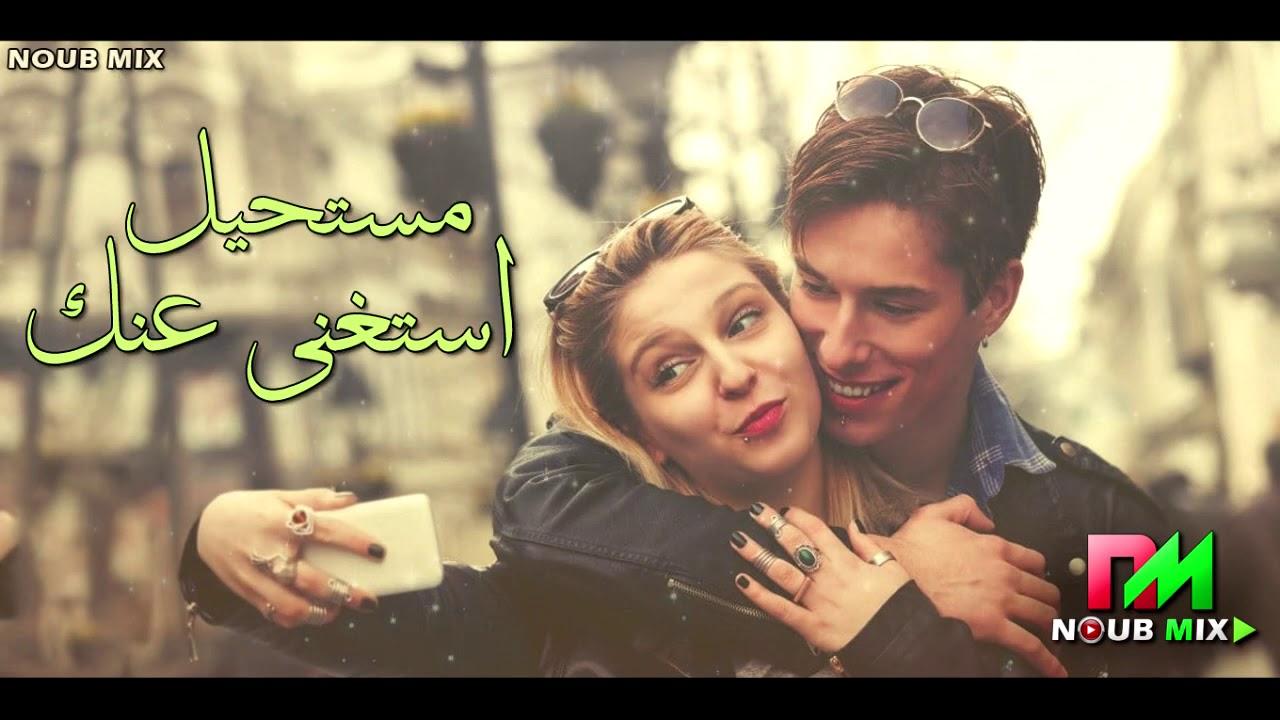 يا ستار قلبى ولع نارمحمد حماقى