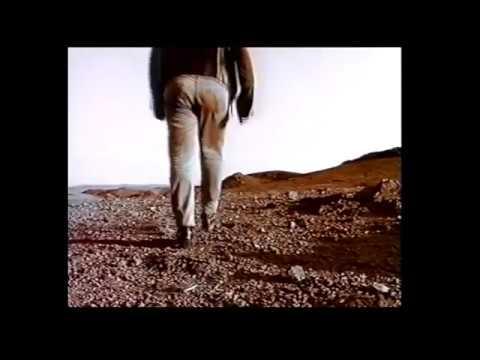 Litfiba - Fata Morgana (1993)