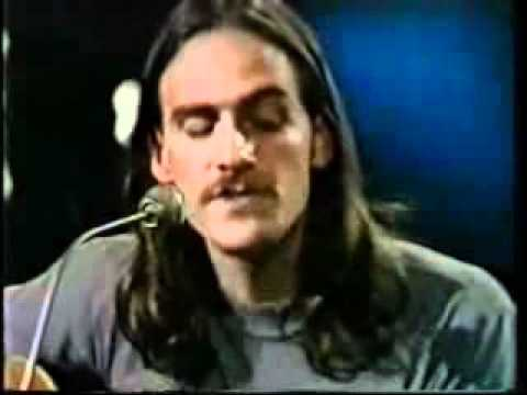 James Taylor   Soldiers '71 (Live)   Muziek  Entertainment