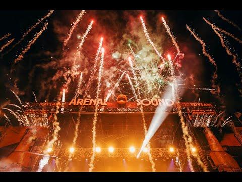 Arenal Sound 2021: Volverá nuestro festival favorito