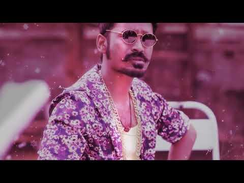 Roudy Hero (mari bhai) Ring tone