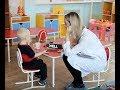 Проверка ТВК детский сад 80 Красноярск mp3