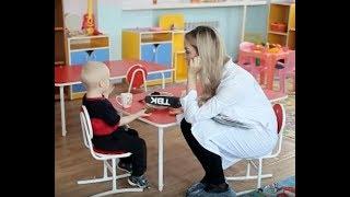 Проверка ТВК: детский сад 80 (Красноярск)